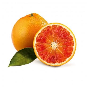 Arance tarocco da tavola...