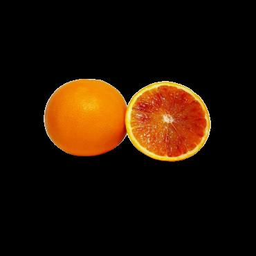 Arance tarocco medio grosso...